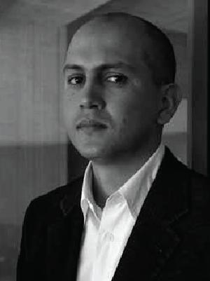 Carlos-Roberto Peña-Barrera