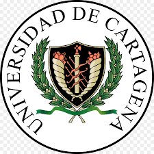 Logo Universidad De Cartagena