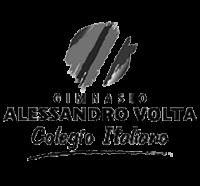 Gimnasio Alessandro Volta